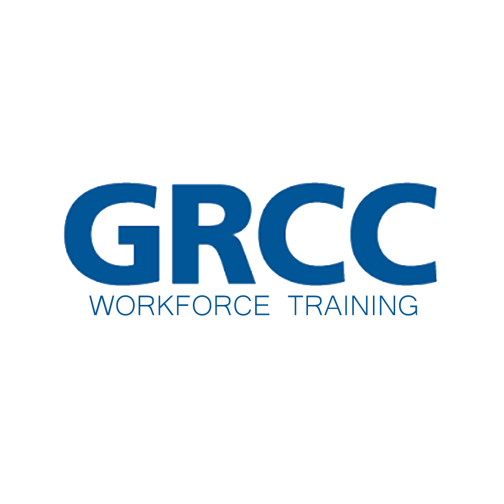 Image result for grcc workforce training